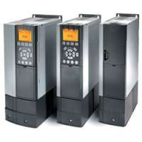 Variable Frequency Drives Manufacturers