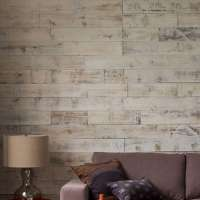 Creative Wall Finishes Manufacturers