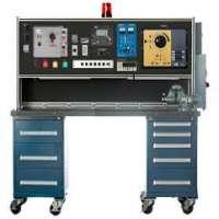 Motor Testing Equipment Manufacturers