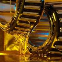 Bearing Lubricants Manufacturers