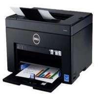 Color Printers Manufacturers