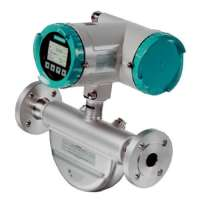 Flow Measurement Systems Manufacturers