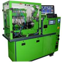 Pump Test Bench Manufacturers