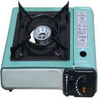 Portable Gas Stove Manufacturers