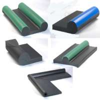 Dam Gate Seals Manufacturers
