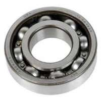 Transmission Bearing Manufacturers