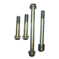Suspension Bolts Manufacturers