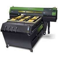 UV Printer Manufacturers