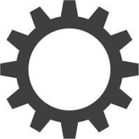 Gear Wheel Manufacturers