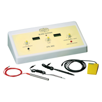 Electrolysis Equipment Manufacturers