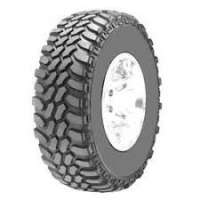 Jeep Tyre Manufacturers