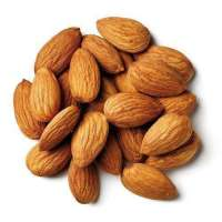Almond Nuts Manufacturers