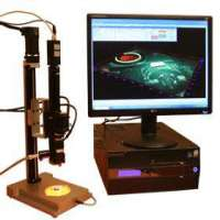 Video Microscopy Manufacturers