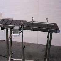 Coding Conveyor Manufacturers