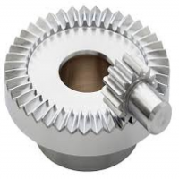 Face Gears Manufacturers