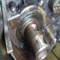 Woodruff Key Manufacturers