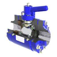 Compact Valves Manufacturers