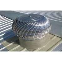 Air Ventilation System Manufacturers