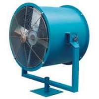 Man Coolers Manufacturers