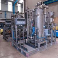 Electrochlorination System Manufacturers
