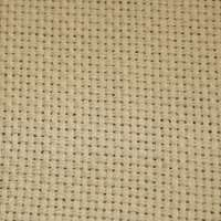 Carpet Backing Cloth Manufacturers