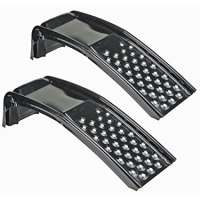 Car Ramp Manufacturers
