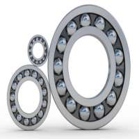Car Wheel Bearings Manufacturers