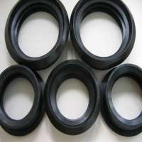 Industrial Rubber Seal Manufacturers