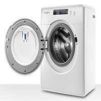 Washing Machine Manufacturers
