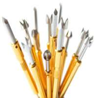 Test Probes Manufacturers