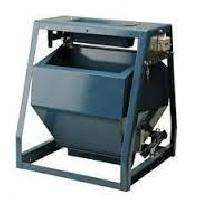 Industrial Batching System Manufacturers