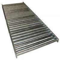 Mini Roller Conveyor Manufacturers