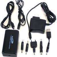 Mobile Charger Manufacturers