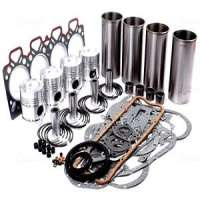 Engine Overhaul Kit Manufacturers