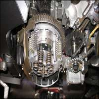 Motorcycle Clutches Manufacturers