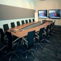 Video Conferencing Room Manufacturers