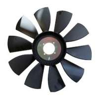Engine Fan Manufacturers