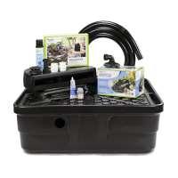 Fountain Kits Manufacturers