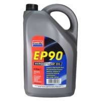 EP 90 Gear Oil Manufacturers