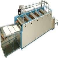 PP Woven Bag Printing Machine Manufacturers