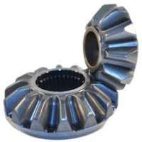 Side Gear Manufacturers