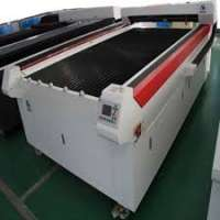 Non Metal Laser Cutting Machine Importers