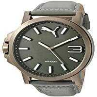Mens Wrist Watches Manufacturers