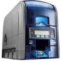 Aadhaar Card Printer Manufacturers