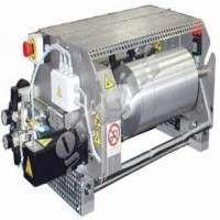 Flexo Paper Printing Machine Manufacturers