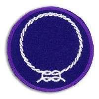Uniform Badge Manufacturers