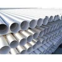 UPVC Rigid Pipes Manufacturers
