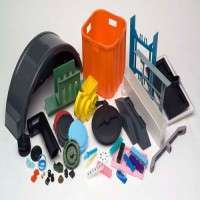 Injection Molded Plastic Parts Manufacturers