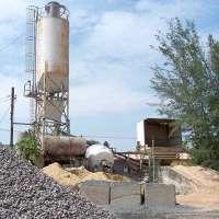 Mini Cement Plant Manufacturers