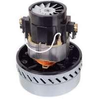 Vacuum Cleaner Motors Manufacturers